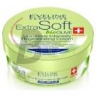 Eveline extra soft olíva luxus krém (200 ml) ML067184-23-8