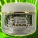 Herbavital sheavaj finomítatlan 50 ml (50 ml) ML067263-23-9