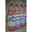 Szivárvány aqua lúgos víz 1500 ml (1500 ml) ML067287-4-7