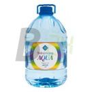 Szivárvány aqua lúgos víz 5000 ml (5000 ml) ML067288-4-7