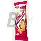 Dialky ostya fruktózzal csokis-mogyorós (40 g) ML067419-28-10