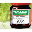 Zafír tamarine alma-szilva készítmény (200 g) ML067491-17-9