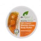Dr.organic bio manuka testápoló vaj (200 ml) ML067494-28-2