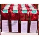 Bonavini lapacho narancs tea (100 g) ML067543-14-9