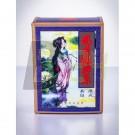 Light body karcsúsító tea (20 filter) ML067625-14-10