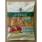 Naturfood aszalt mangó cukor nélkül (80 g) ML067818-31-6