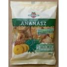 Naturfood aszalt ananász cukor nélkül (80 g) ML067819-3-5