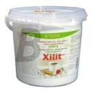 Trendavit xilit édesitőszer 2500 g (2500 g) ML068060-10-3