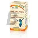 Pharmaforte garcinia arany kapsz. 90 db (90 db) ML068386-17-10