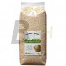 Greenmark bio amaránt puffasztott (100 g) ML068655-31-11