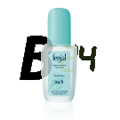 Fenjal parfüm deo pump spray (75 ml) ML068712-29-4