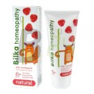 Bilka fogkrém homeop.gyermek 6+ natural (50 ml) ML068854-21-7