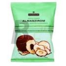 Nobilis almaszirom jonatán 40 g (40 g) ML068953-31-9
