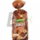Dennree bio crunchy csokis ropogós 750 g (750 g) ML069044-30-3