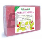 Almacabio natúr szappan vadrózsa (100 g) ML069258-21-9