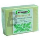 Almacabio natúr szappan teafaolaj (100 g) ML069261-21-9