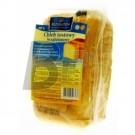 Bezgluten toast kenyér (300 g) ML069275-16-1