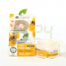 Dr.organic bio méhpempő éjszakai krém (50 ml) ML069280-23-3