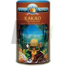 Bioking bio kakaópor (200 g) ML069415-11-2