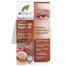 Dr.organic bio argán szemkörnyék szérum (30 ml) ML069709-23-2
