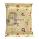 Gyógyfű zsírégető teakeverék (50 g) ML069754-12-10