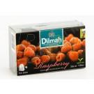 Dilmah fekete tea málna (20 filter) ML069783-12-3