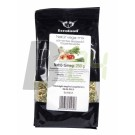 Vegabond natúr vega-mix (250 g) ML069807-26-9
