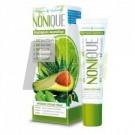 Nonique hidratáló szemkörnyékápoló krém (15 ml) ML069847-28-1