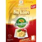 Biopont bio köles hántolt, konyhakész (250 g) ML069893-35-6