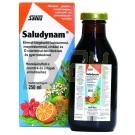 Salus saludynam (250 ml) ML070076-16-9