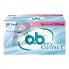 O.b. tampon mini 16 db procomfort (16 db) ML070223-23-2