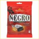 Győri negro cukor classic 79 g. (79 g) ML070266-28-8