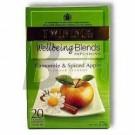 Twinings kamilla-fahéjas alma tea (20 filter) ML070812-36-5