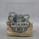 Szójaker búzacsíra (100 g) ML071001-37-10