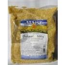 Ataisz bulgur (500 g) ML071023-35-4