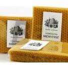 Váraljai 100% természetes méhviasz (100 g) ML071037-20-6