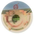 Hummus csicseriborsó krém csípős (250 g) ML071052-40-7