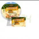 Hummus csicseriborsó krém olivás (250 g) ML071053-40-7