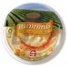 Hummus csicseriborsó krém wasabis (250 g) ML071054-40-7