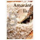 Nature cookta amaránt liszt 500 g (500 g) ML071268-36-12