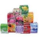 Ae szivacsos szappan egzotikus vadvirág (80 g) ML071326-26-5