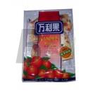 Dr.chen ganoderma gomba szelet (50 g) ML071397-26-2
