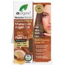 Dr.organic bio argán olaj (50 ml) ML071418-23-2