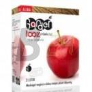 Garden gyümölcslé alma 3000 ml (3000 ml) ML071430-3-2