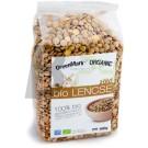 Greenmark bio lencse zöld (500 g) ML071497-35-9
