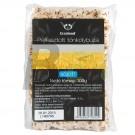 Vegabond puffasztott tönkölybúza sós (100 g) ML071734-34-4