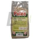 Paleo muffinkeverék diós-almás 210 g (210 g) ML071871-10-6