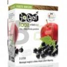 Garden gyümölcslé alma-f.ribizli 3000 ml (3000 ml) ML071944-12-4