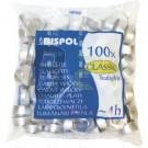 Teamécses 100 db /midea/ (100 db) ML072272-20-4
