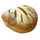 Piszke bio tarsoly kenyér 500 g szelet. (500 g) ML072468-109-1